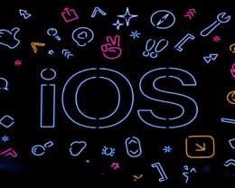 iOS 14.7 beta 4更新内容及升级方法教程