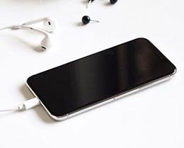 苹果 iPhone 12 的省电小技巧