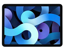 曝苹果明年将发布第 5 代 iPad Air:配备 OLED 显示屏