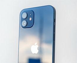 苹果 iPhone 12/Pro 系列全球销量突破 1 亿台