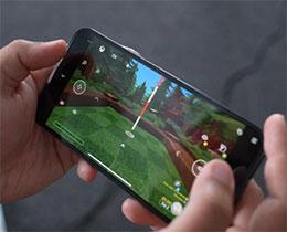 iPhone 上的 Xbox 云游戏体验:有延迟,不值得专门为此破费