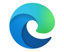 iPhone/iPad 用户现可以测试微软 Edge 浏览器 Dev/Beta 最新版本