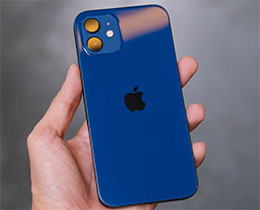 中国 618 购物节苹果 iPhone 提升了 16% 销量
