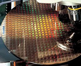 苹果明年或将采用台积电 3 纳米芯片技术,iPad 抢先搭载