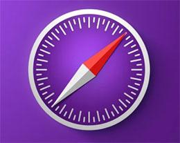 苹果发布 Safari 浏览器技术预览 127 版本 :包含多项错误修复和性能改进