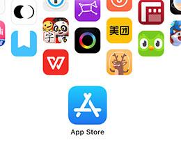 苹果出手打击,字节跳动、腾讯等难以绕过隐私新规