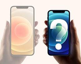最新报告:苹果 iPhone 13 mini 组装代工订单被富士康、和硕瓜分