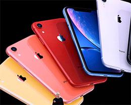 外媒:苹果 iPhone 14/Pro 全系有望配备 120Hz ProMotion 显示屏