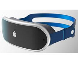 新专利显示苹果 VR 或 AR 设备显示屏可移动并使用菲涅尔透镜