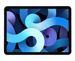 显示器专家:苹果首款 OLED iPad 将于 2023 年问世