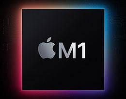 葛越:苹果自研芯片都是量身定制并专供,是独特优势