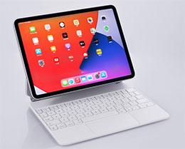郭明錤:苹果明年将推出配备 mini LED 屏的 MacBook Air 与 11 英寸 iPad Pro