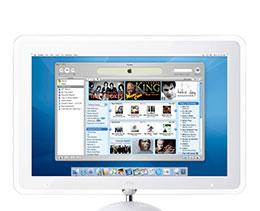 微软前 CEO 比尔・盖茨评价苹果 iTunes 音乐商店邮件曝光:对乔布斯的能力感到惊讶