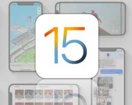 iOS 15 beta2不好用怎么办?,iOS 15降级iOS 14方法教程