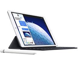 加州州立大学为 35000 名新生提供 iPad Air、Apple Pencil 与键盘
