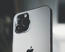 彭博社:苹果要求年底前生产 9000 万部 iPhone 13