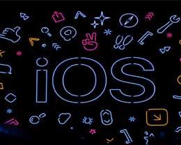 iOS 15 Beta3 已发布,如何更新到iOS 15 Beta3?