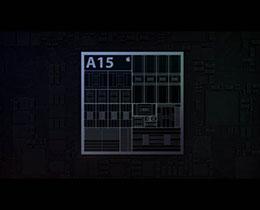 苹果 A15 Bionic 芯片预测:依旧为 2+4 六核设计,台积电 N5P 工艺