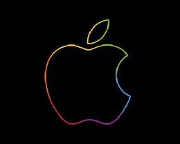 苹果发布 watchOS 8 开发者预览版 Beta 3
