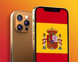 西班牙消费者保护组织指责苹果:升级 iOS 14.5 后,iPhone 12 等机型性能降速