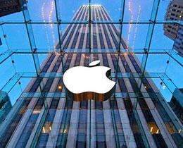 苹果市值一度突破 2.5 万亿美元,分析师称未来将继续攀升