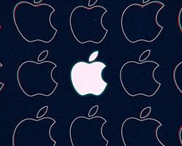 苹果正收紧远程办公政策:一些员工表示将辞职