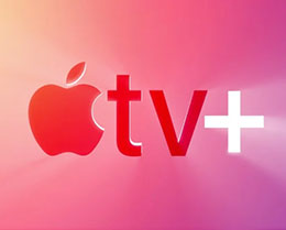 消息称苹果对收购 A24 电影工作室感兴趣