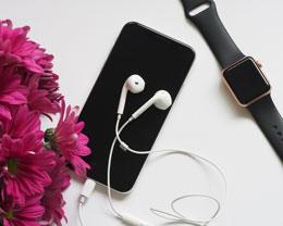 如何在 Apple Music 中下载杜比全景声格式的音乐?
