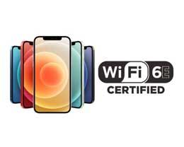 iPhone 13会搭载Wi-Fi 6E吗? Wi-Fi信号是否有改善?