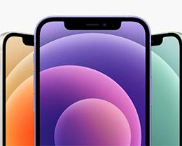 CIRP 报告:iOS 赶上安卓,已占美国新智能手机激活量 50%