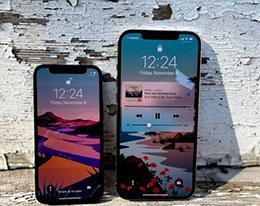 苹果 iPhone 被曝不安全:不点击链接也有可能被入侵