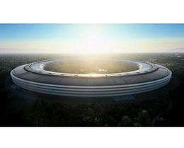 苹果员工再发内部信,要求继续远程办公