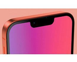 """传苹果 iPhone 13 Pro 将有新配色,包括""""日落金"""""""
