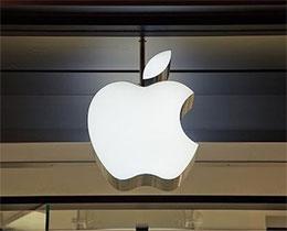 库克:苹果将捐款支持河南救援和重建工作