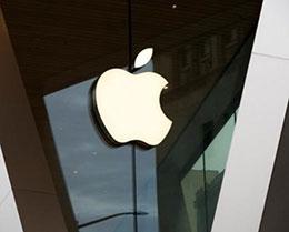 韩媒:苹果新 iPad 引入 OLED 对 LG 三星有利