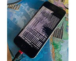 黑客借助越狱工具:为 iPhone 成功刷入 MIUI 11