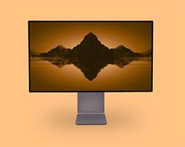 外媒:苹果正在研发带有 A13 芯片的显示器