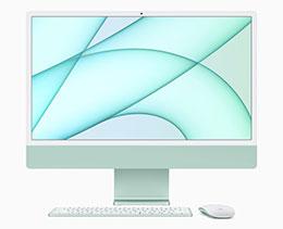 消息称苹果 iMac Pro 将于 2022 年问世,而非今年年底