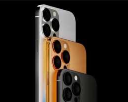 河南暴雨会影响iPhone 13系列发布吗?