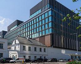 波兰将开设苹果产品博物馆:1500 件展品,将于今年开放