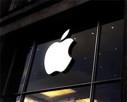 苹果公布 2021 财年第三财季业绩:营收 814 亿美元,净利润同比增长 93%