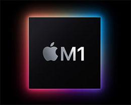 """库克谈""""苹果自研硬件"""":如果我们自己做得更好,就不会去外面买"""