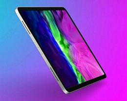 消息称 iPad Air 5 会采用新设计,但 iPad Mini 6/iPad 9 无重大调整