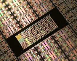 台积电公布 2 纳米工艺,2023 年量产