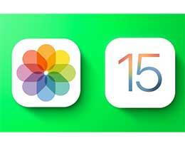iOS 15 小技巧:在照片中查看 EXIF 信息的方法