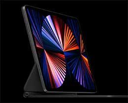 IDC:苹果 iPad 第二季度出货量 1290 万台,市场份额 31.9% 位居榜首