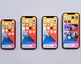 Digitimes:苹果 2023 款 iPhone 有望新增钛合金款机型