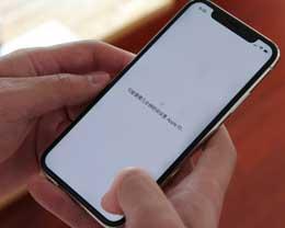 为什么iPhone不取消大刘海屏设计?
