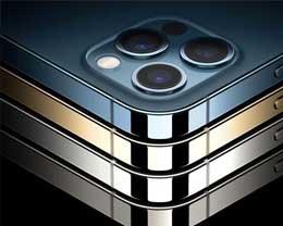 为什么劝你最近不要买iPhone12?