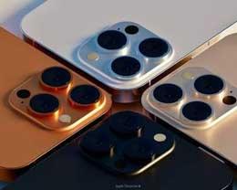iPhone 13将是史上最贵的iPhone吗?